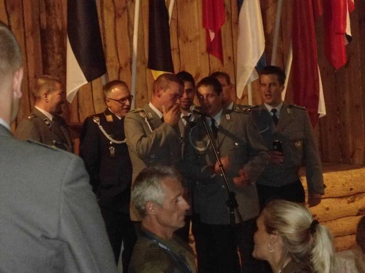 Estland078