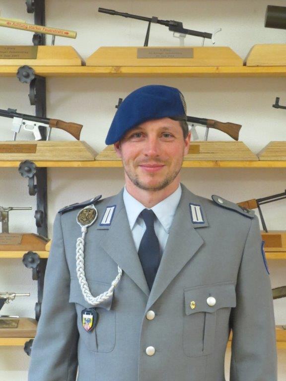 OG d. R. Peter Schönweiler