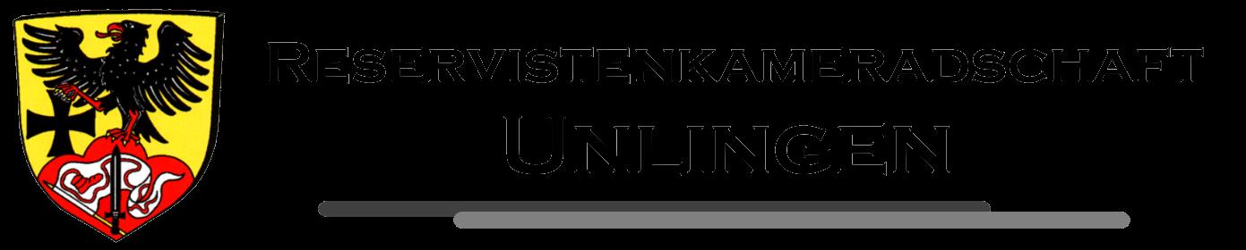 RK Unlingen